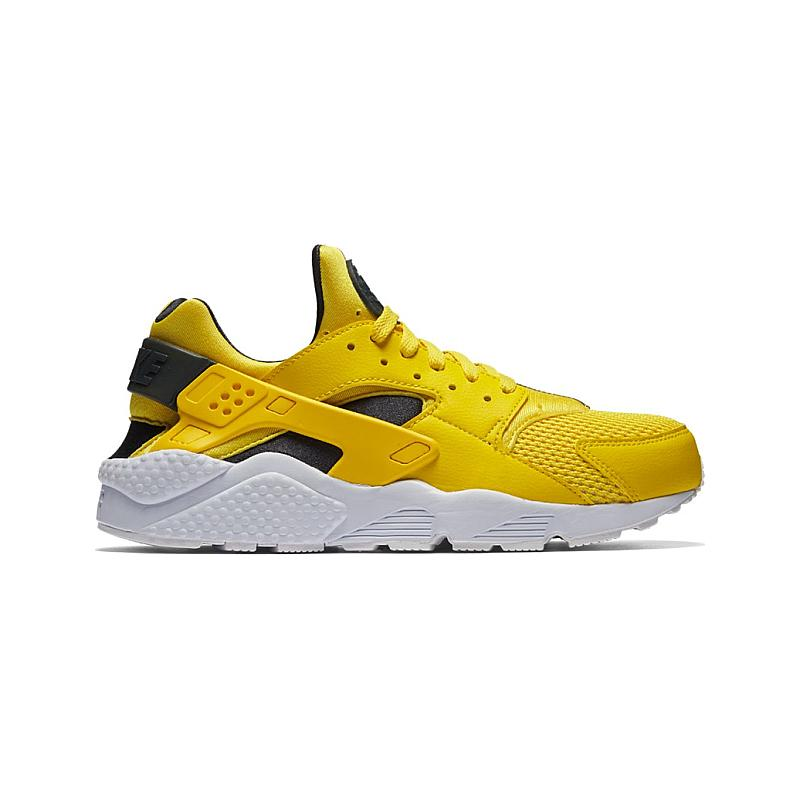 Nike Air Huarache Run 318429-700