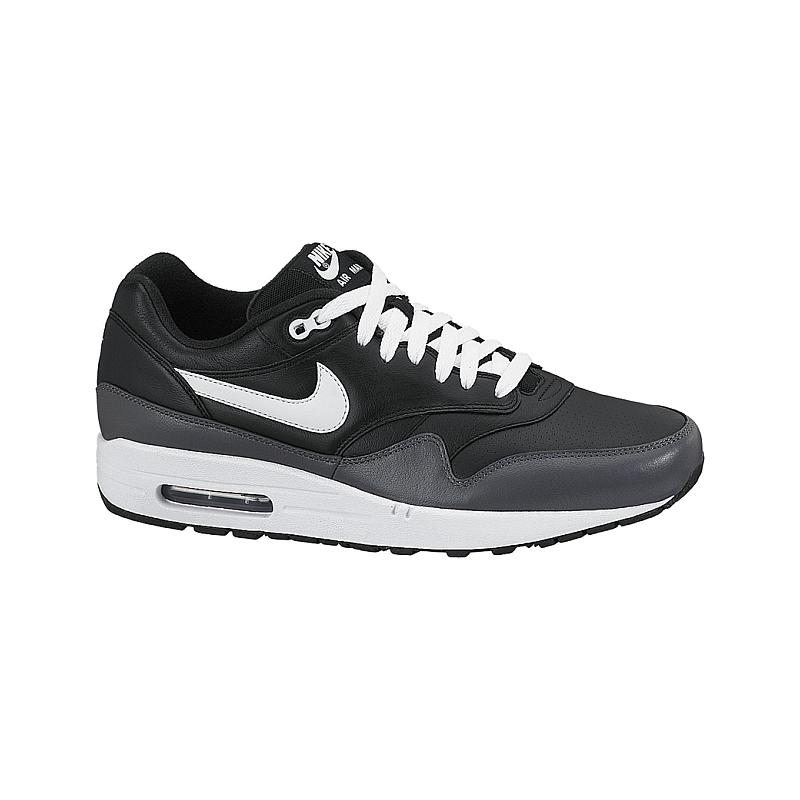 Nike Air Max 1 LTR 654466-001 from 200,00 €