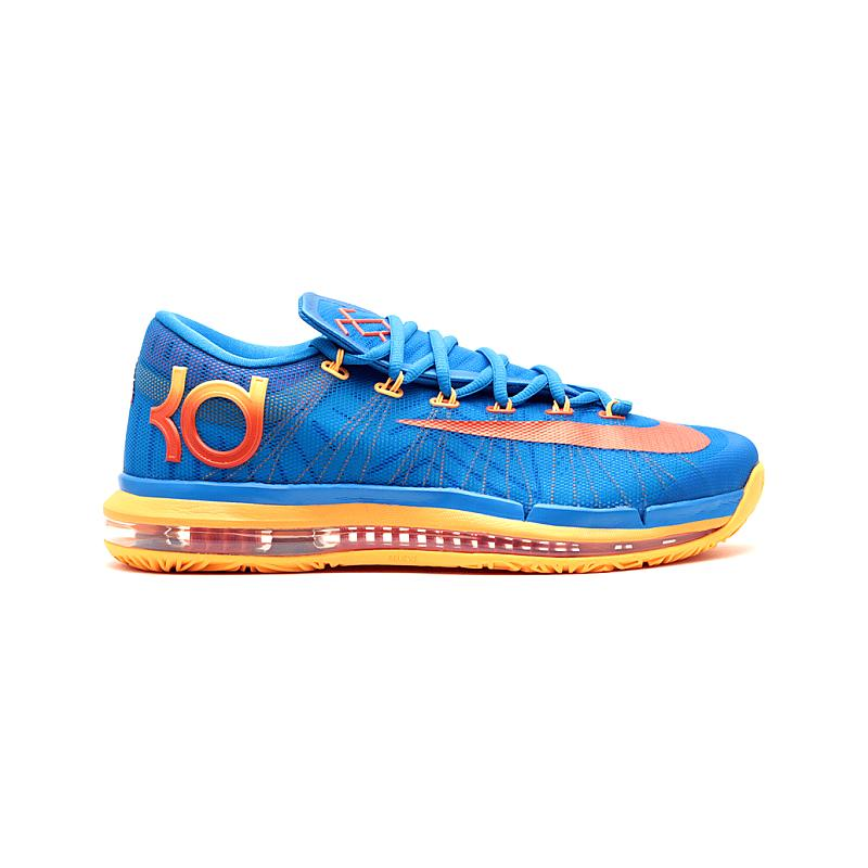 Nike KD 6 Elite 642838-400 from 211,00 €