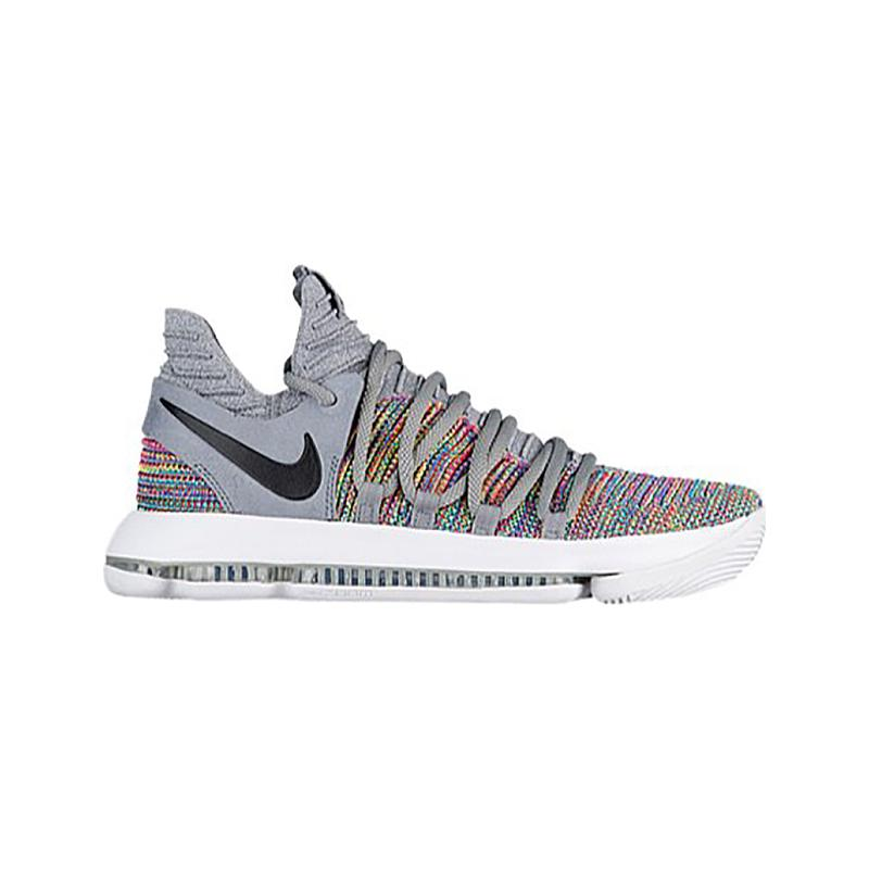 Nike Zoom KDX 897815-900 from 254,00 €