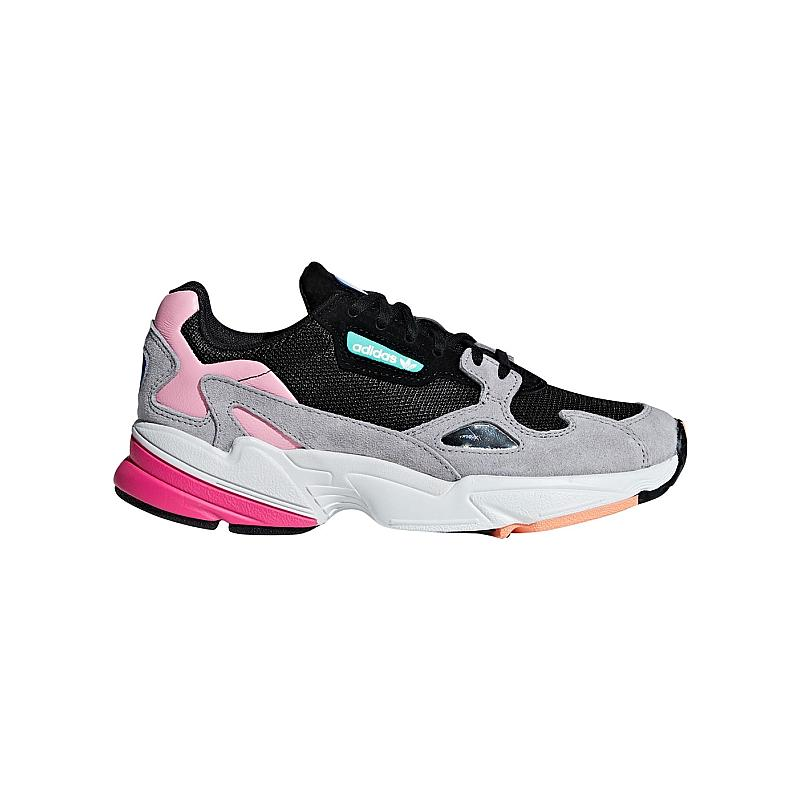 Adidas Falcon BB9173 from 50,00 €