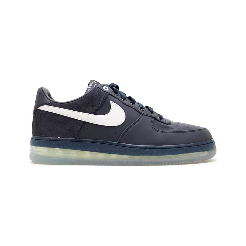 Nike Air Force 1 Max Air NRG 532252-410