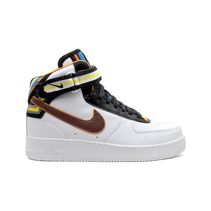 Nike Air Force 1 Mid SP 677130-120
