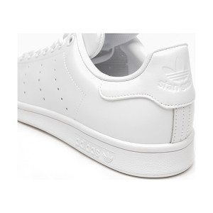 Adidas Stan Smith All 2