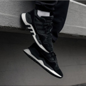 Adidas ZX930 X EQT EE3649 from 102,00 €