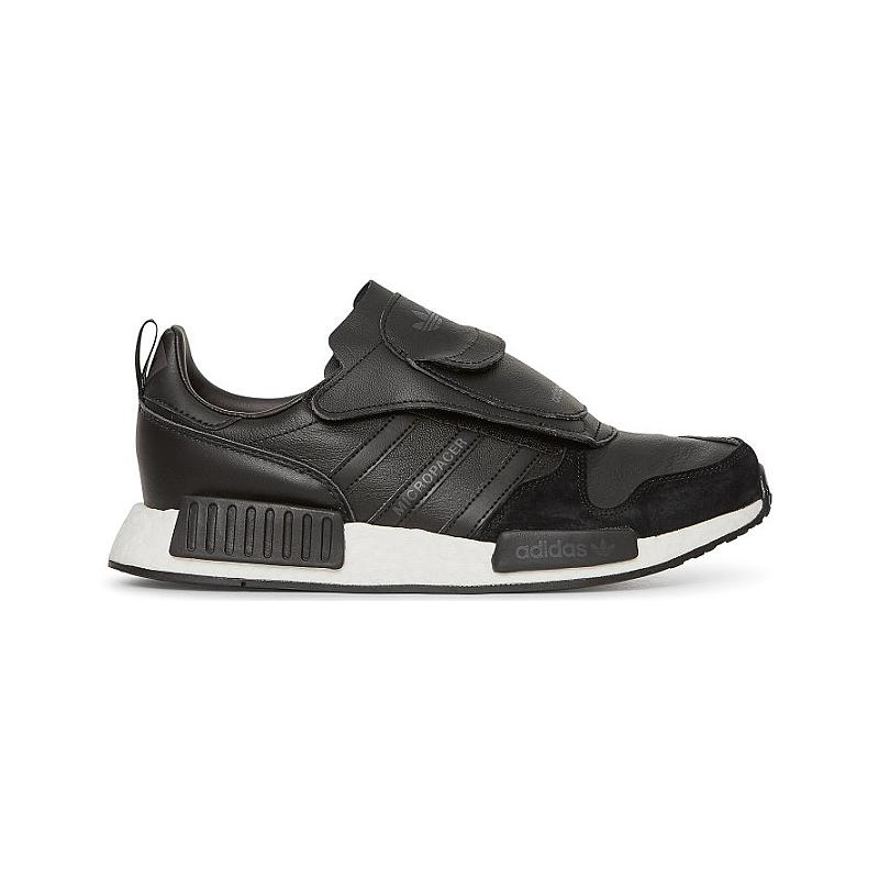 Adidas Micropacer X R1 EE3625 から 84,95 €