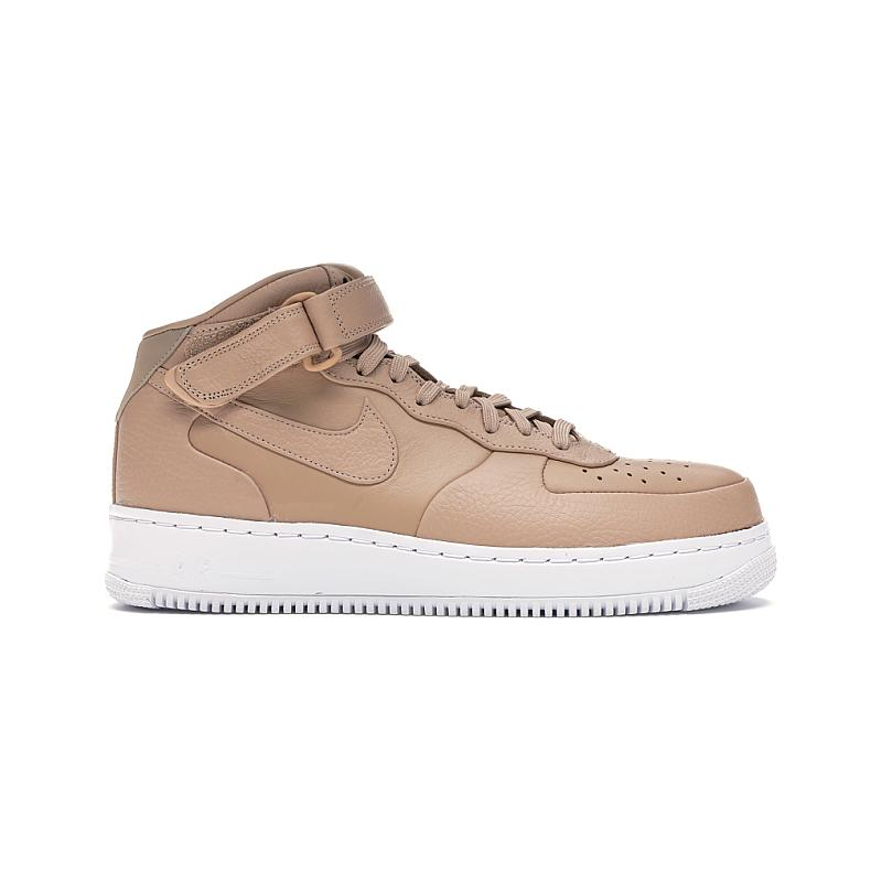 Nike Air Force 1 Mid 819677-200