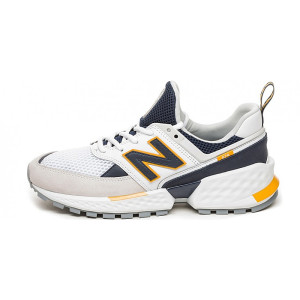 New Balance MS574EDD 1
