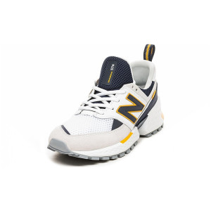 New Balance MS574EDD 2