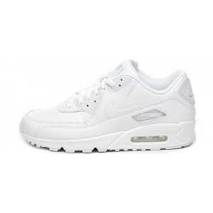 Nike Air Max 90 Leather 302519-113 from