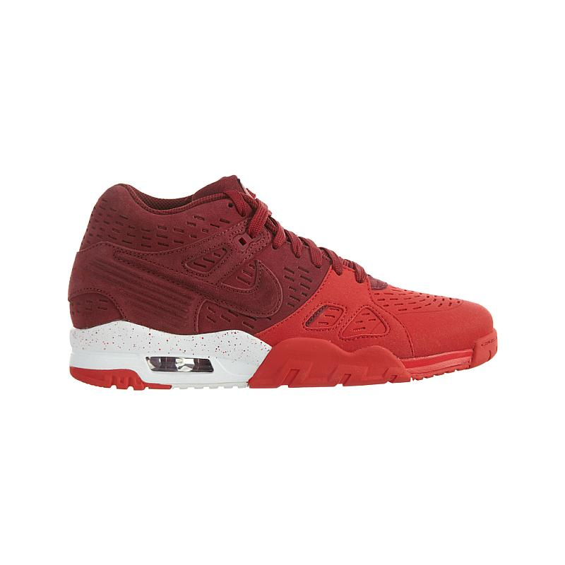 Nike Air 3 Leather 815758-600