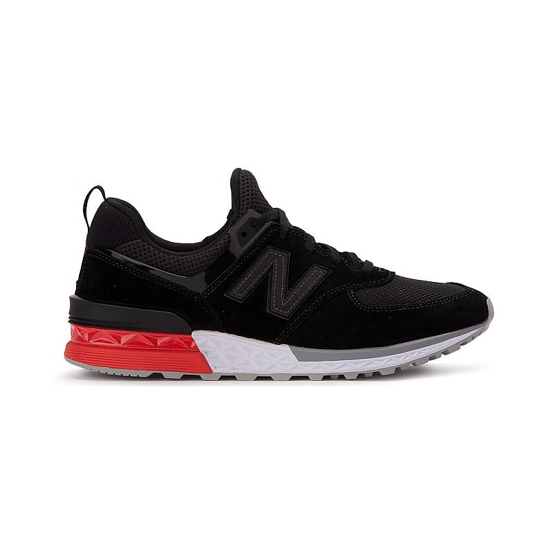 New Balance 574 MS574AB from 207,00 €