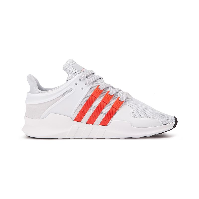 Adidas EQT Equipment Support Adv BY9581