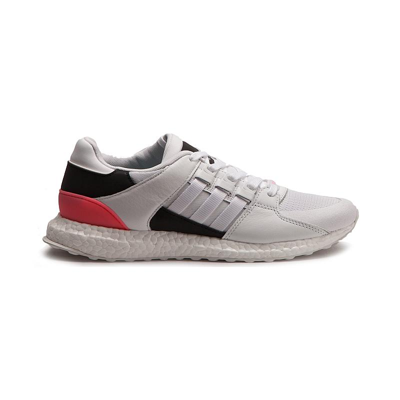 Adidas EQT Support Ultra BA7474