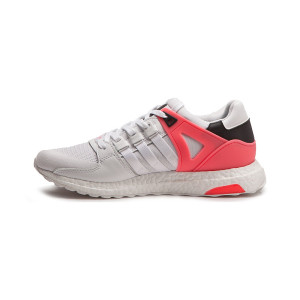 Adidas EQT Support Ultra 1