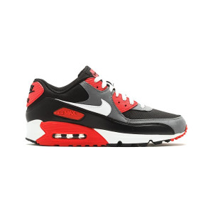 Nike Air Max 90 Classic 345188-001 from 505,00 €