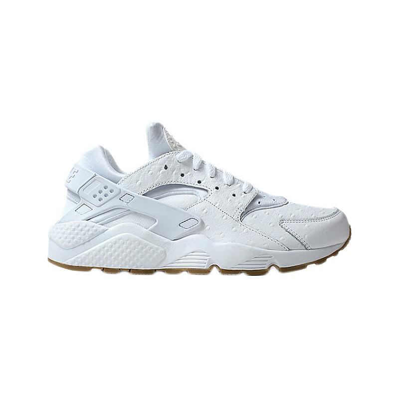 Nike Air Huarache Run 705008-111