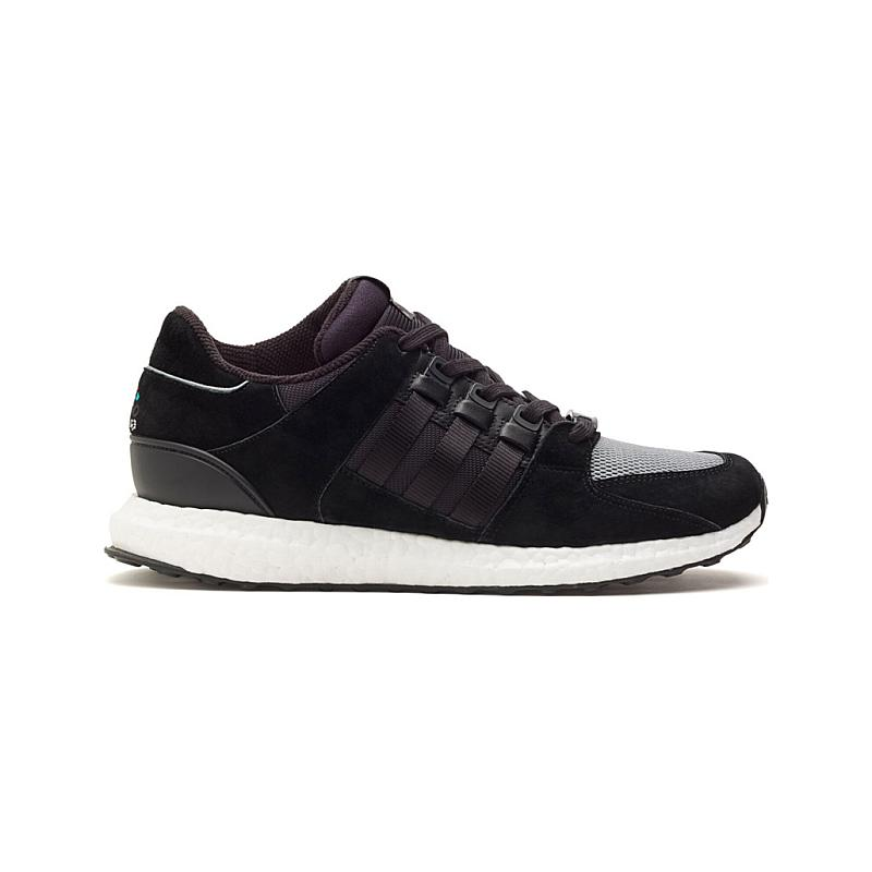 Adidas Equipment Support 93 16 Cncpts S80560