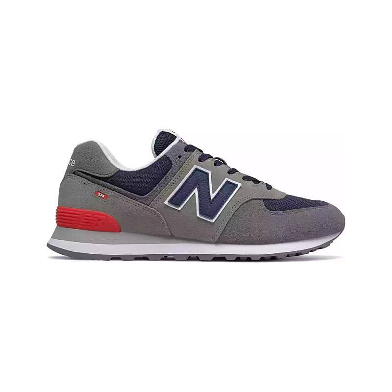 New Balance ML574EAD ML574EAD