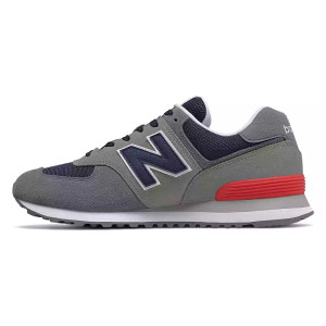New Balance ML574EAD 1