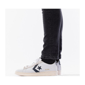 Converse Pro Leather Ox OG 1
