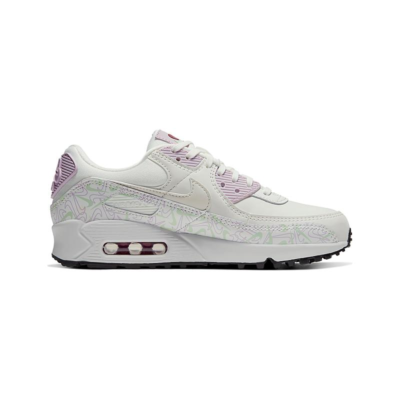 Nike Air Max 90 Valentines Day CI7395-100 from 260,00 €
