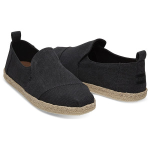 Toms Washed Canvas Deconstructed 1