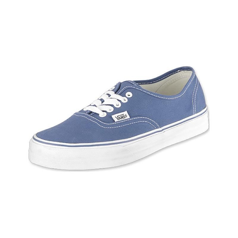 Vans UA Authentic VN000EE3NVY