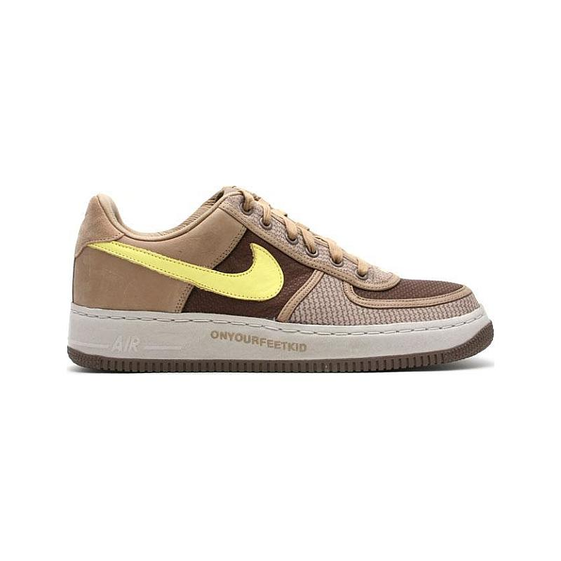 Nike Air Force 1 Insideout Priority 314770-271