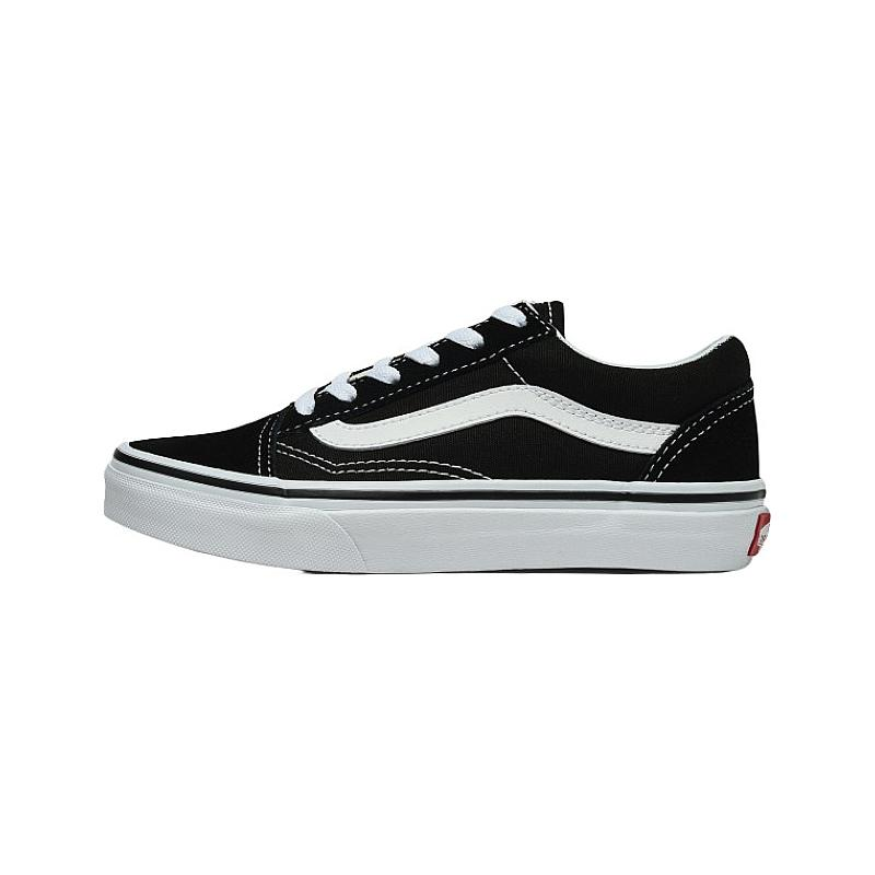 vans 35 old skool
