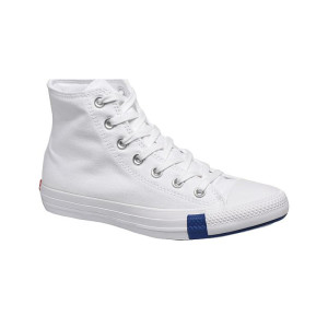 Converse Chuck Taylor All Star Logo Play Hi 0