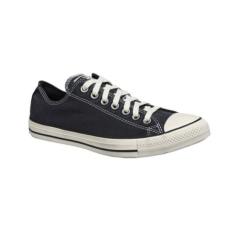 Converse Chuck Taylor All Star Self Expression Ox 167961C