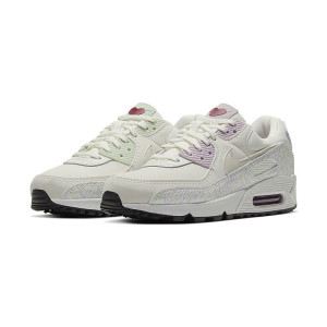Nike Air Max 90 Valentines Day 1