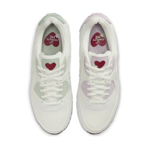Nike Air Max 90 Valentines Day 2