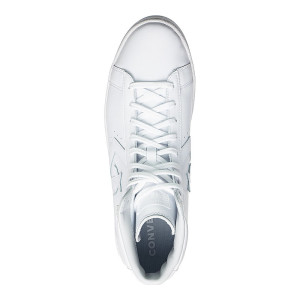 Converse Pro Leather Mid 1