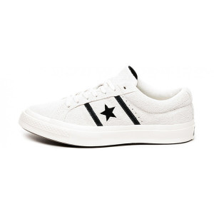 Converse One Star Academy Ox 2