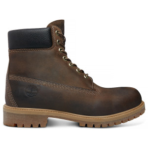 Timberland Heritage 6 In 1