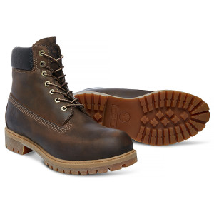Timberland Heritage 6 In 2