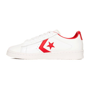 Converse Pro Leather OG Ox 1