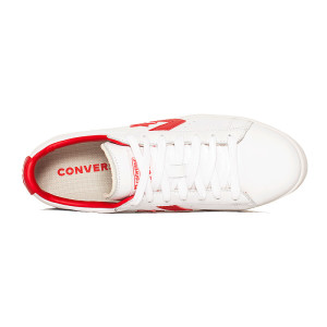 Converse Pro Leather OG Ox 2