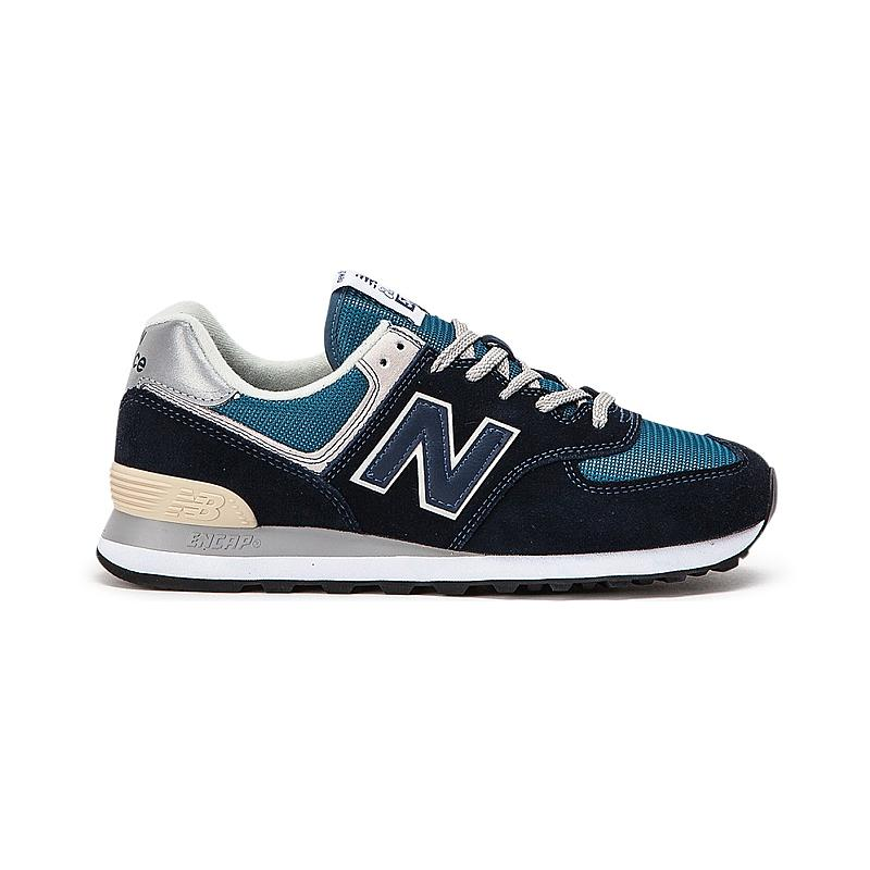 New Balance ML574ESS ML574ESS de 64,90 €