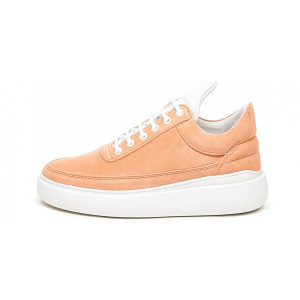 Filling Pieces Top Angelica Khromat 1