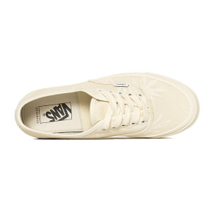 Vans UA OG Authentic LX 2