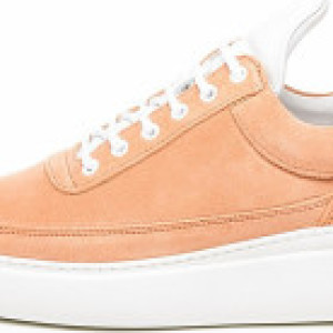 Filling Pieces Top Angelica Khromat 2