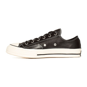 Converse Chuck Taylor 1970S Ox Leather 1