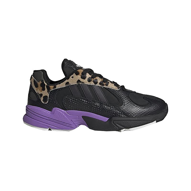 Adidas Yung 1 FV6447 from 86,00 €