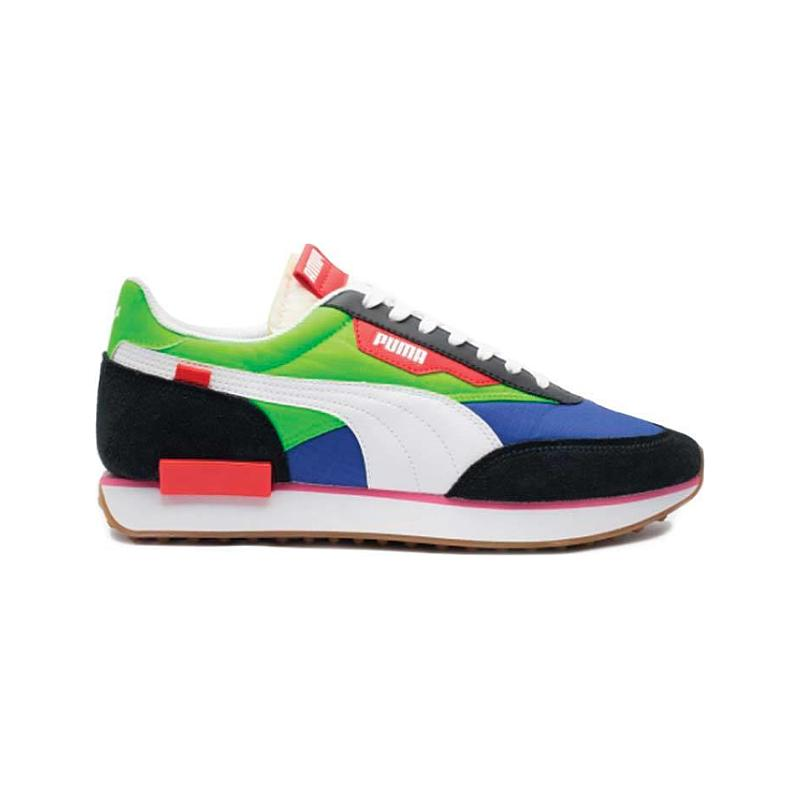 Puma Future Rider Play On 371149-01