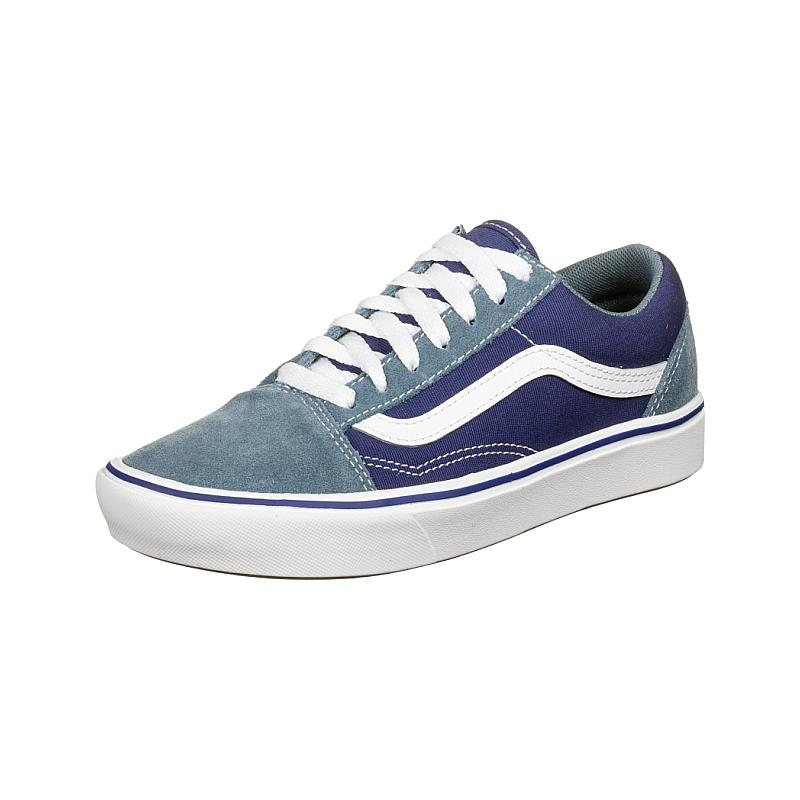 Vans Comfycush Old Skool VN0A3WMAWX0