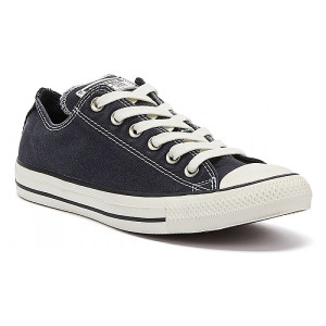 Converse Chuck Taylor All Star Self Expression Ox 1