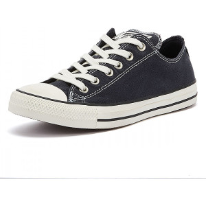 Converse Chuck Taylor All Star Self Expression Ox 2